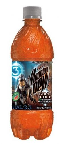 2007813105660.Mt Dew Game Fuel 20oz Bottle (Final).jpg